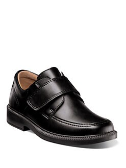 5f49488cf05 Product image. QUICK VIEW. Florsheim