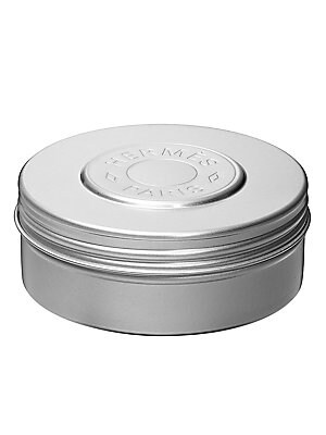 Image of A counterpoint to tradition. Jean-Claude Ellena A universal everyday balm suitable for the face and body. It moisturizes and protects the skin, providing an immediate sensation of comfort. Conceived by Jean-Claude Ellena as an interpretation to act as a c