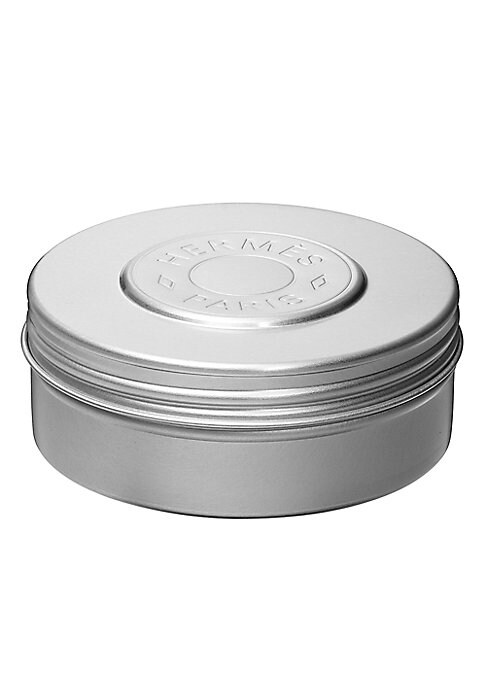 """Image of """"""""A counterpoint to tradition."""" Jean-Claude Ellena.A universal everyday balm suitable for the face and body. It moisturizes and protects the skin, providing an immediate sensation of comfort. Conceived by Jean-Claude Ellena as an interpretation to act as"""