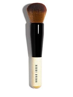 da6782c11ac Makeup Brushes & Beauty Tools   Saks.com