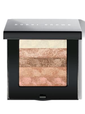 Shimmer Brick Highlighter