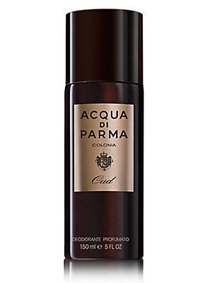 colonia-oud-spray-deodorant_-5-oz by acqua-di-parma