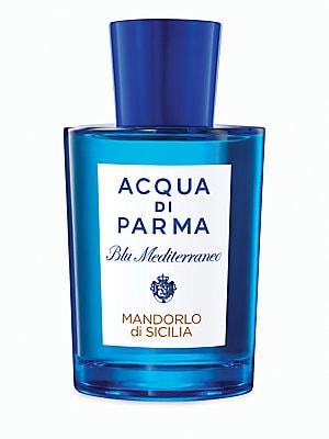 mandorlo-di-sicilia-eau-de-toilette-spray by acqua-di-parma