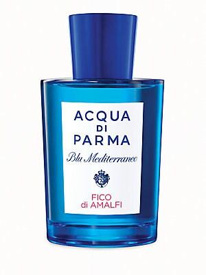 fico-di-amalfi-eau-de-toilette-spray by acqua-di-parma