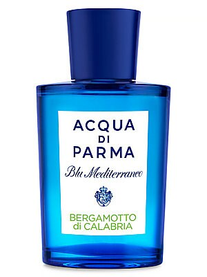 bergamotto-di-calabria-eau-de-toilette-spray by acqua-di-parma