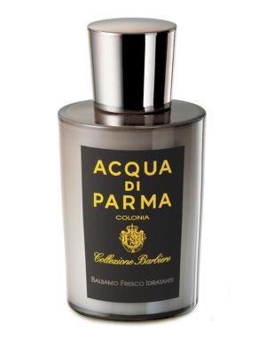 Acqua Di Parma Collezione Barbiere After Shave Balm/3.4 oz.