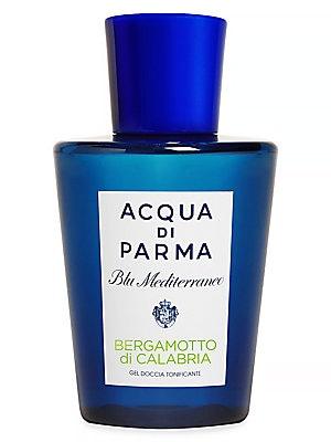 bergamotto-di-calabria-shower-gel by acqua-di-parma