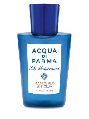 Acqua Di Parma Mandorlo Di Sicilia Shower Gel