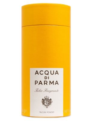 Acqua Di Parma Colonia Talcum Powder Shaker