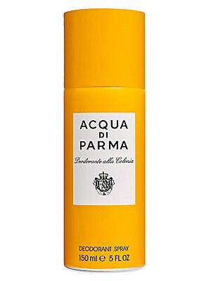 colonia-deodorant-spray by acqua-di-parma