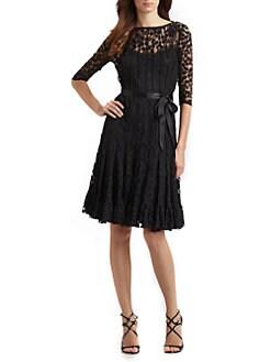 Women S Clothing Amp Designer Apparel Saks Com