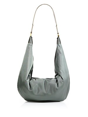 The Row Sling Hobo Bag