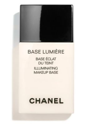 BASE LUMIERE Illuminating Makeup Base