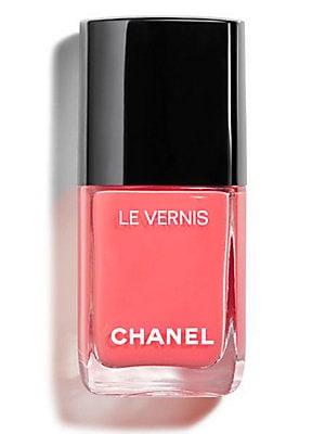 CHANEL - <b>LE VERNIS</b><br>Longwear Nail Colour - saks.com