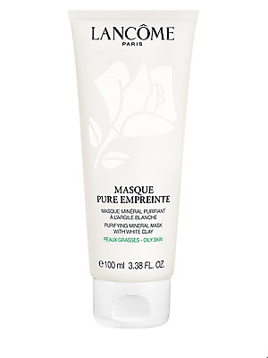 Lancôme - Creme Radiance Cream to Foam Cleanser - saks.com