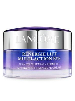 Lancome Renergie Lift Multi Action Eye Cream Saks Com
