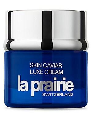 La Prairie - Skin Caviar Luxe Cream - saks.com