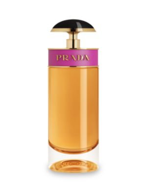 Image of Prada Candy Eau de Parfum Spray