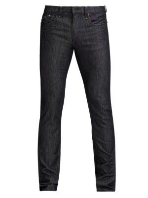 Brixton Slim Straight Jeans