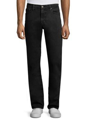 AG Denims Matchbox Slim Fit Jeans