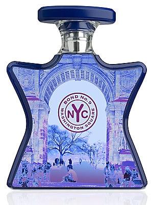 Bond No. 9 New York - New York Nights Perfume - saks.com f99e1d15898