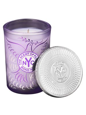 The Scent of Peace Candle / 6.4 oz.