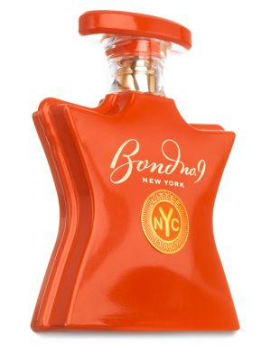 BOND NO. 9 NEW YORK Little Italy in No Color