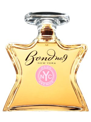 Bond No 9 New York Park Avenue