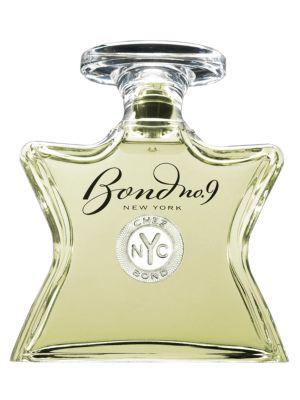 BOND NO. 9 NEW YORK Chez Bond in No Color