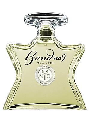 Bond No  9 New York - Chez Bond