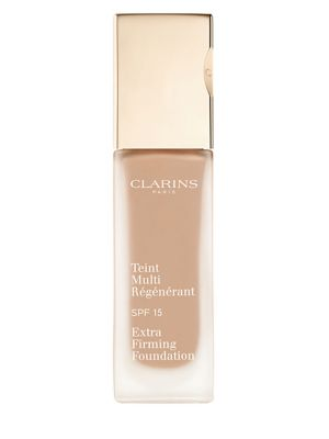Clarins EXTRA FIRMING FOUNDATION SPF 15