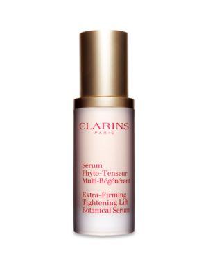 Clarins Extra-Firming Tightening Botanical Lift Serum