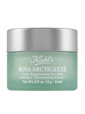 Kiehl's Since 1851 Rosa Arctica Eye Cream/0.5 oz.