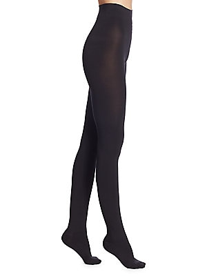 112cf4eac Wolford - Ind. 100 Leg Support Opaque Tights