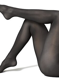 79ca3f56b43c Tights   Hosiery