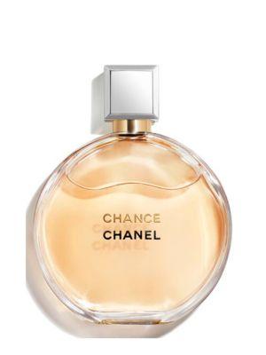 Chance Eau De Parfum 1.7 Oz Eau De Parfum Spray