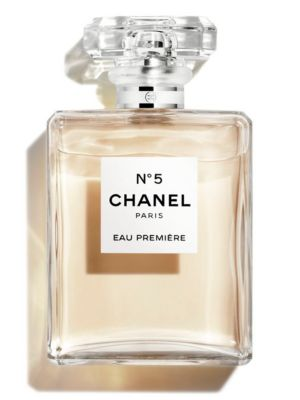 N?5 Eau Premiere Spray