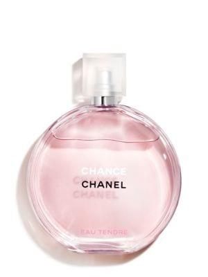 Chance Eau Tendre Eau De Toilette 1.7 Oz Eau De Toilette Spray, No Color