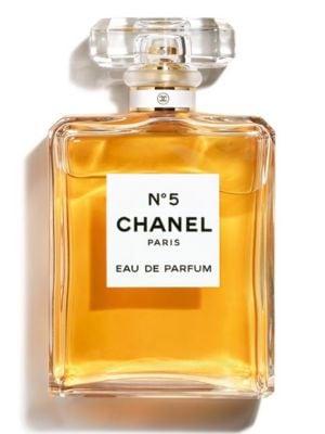 N-5 Eau De Parfum 3.4 Oz Eau De Parfum Spray, No Color