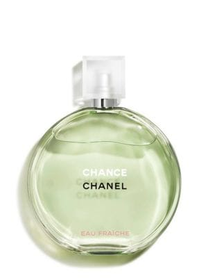 Chance Eau Fra Che Eau De Toilette 1.7 Oz Eau De Toilette Spray, No Color