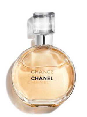 CHANCE Parfum Bottle