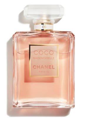 Coco Mademoiselle Eau De Parfum 1.7 Oz/ 50 Ml Eau De Parfum Spray