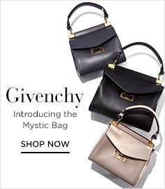 2cb0da289bbd Handbags - Handbags - saks.com