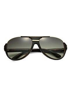 50351779e Tom Ford. Dimitry Retro Sunglasses