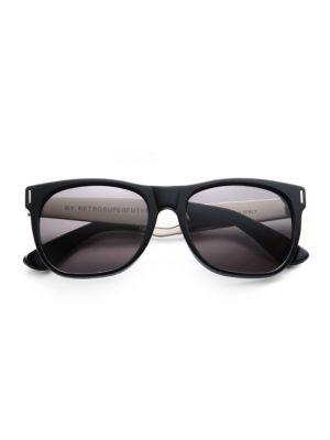 W Basic Sunglasses