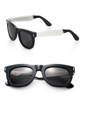 W Ciccio Sunglasses