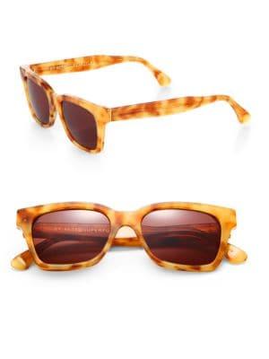 America Vintage-Inspired Sunglasses