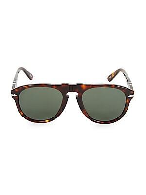 53b8e8e9afd Fendi - FF 0359 Square Logo Sunglasses - saks.com