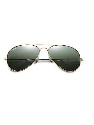 9de25d78e3e Dior - Sideral Cat s-Eye 56MM Sunglasses - saks.com