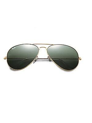 0cb3a6c8f6d6 Dior - Sideral Cat s-Eye 56MM Sunglasses - saks.com